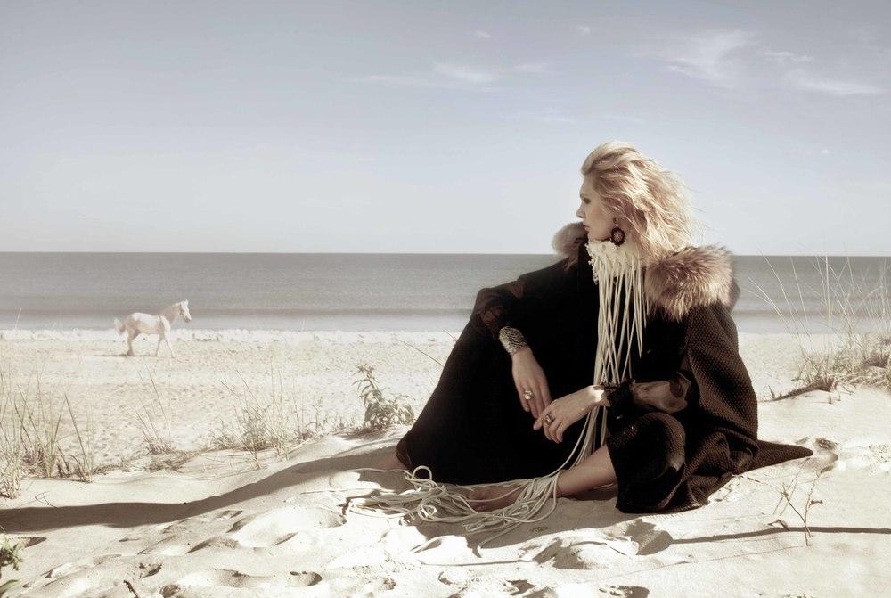 Fashion Photographer NY,  Joseph Chen and Model Luana Teifke 2.jpg