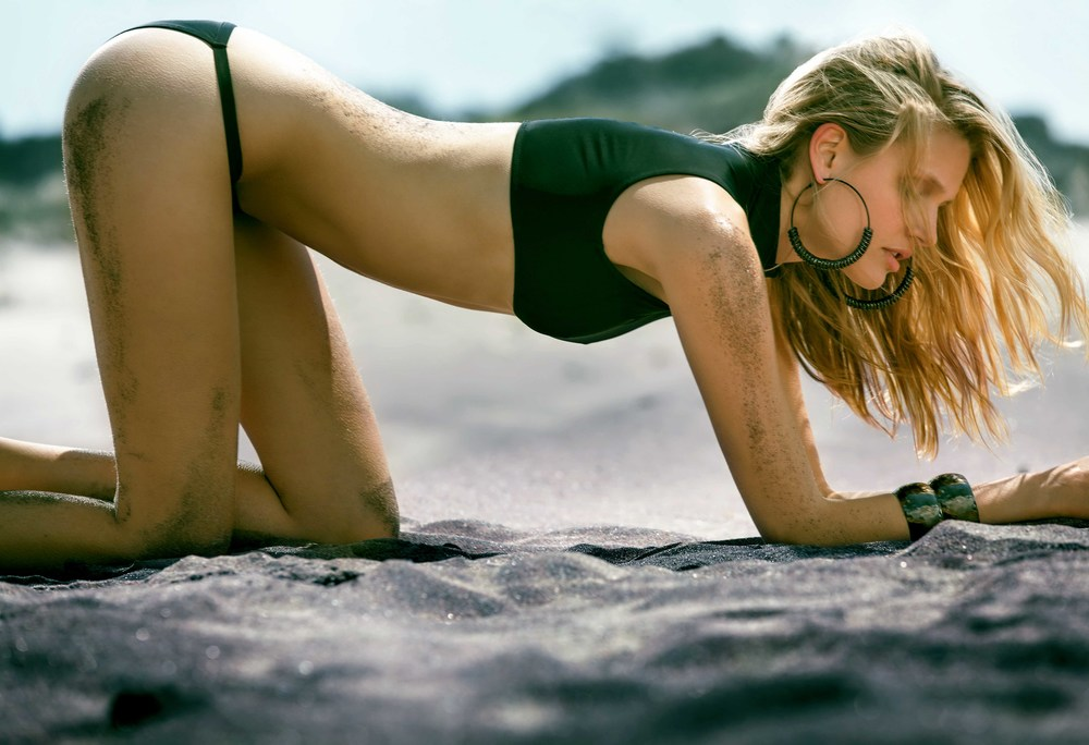 IMG model Tabea Koebach swim editorial by New York Fashion Photographer Joseph Chen NYC6.jpg