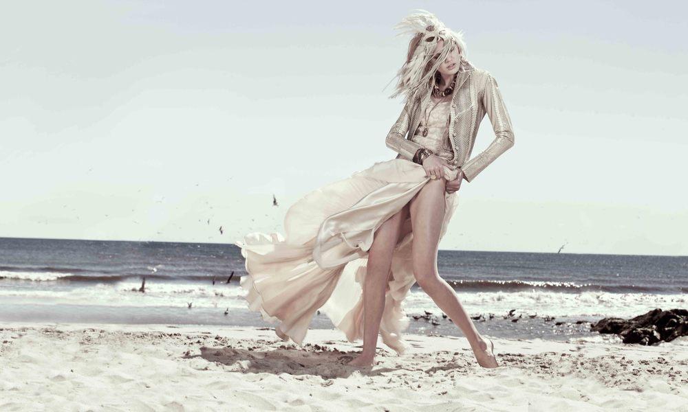 new york fashion photographer joseph chen.jpg