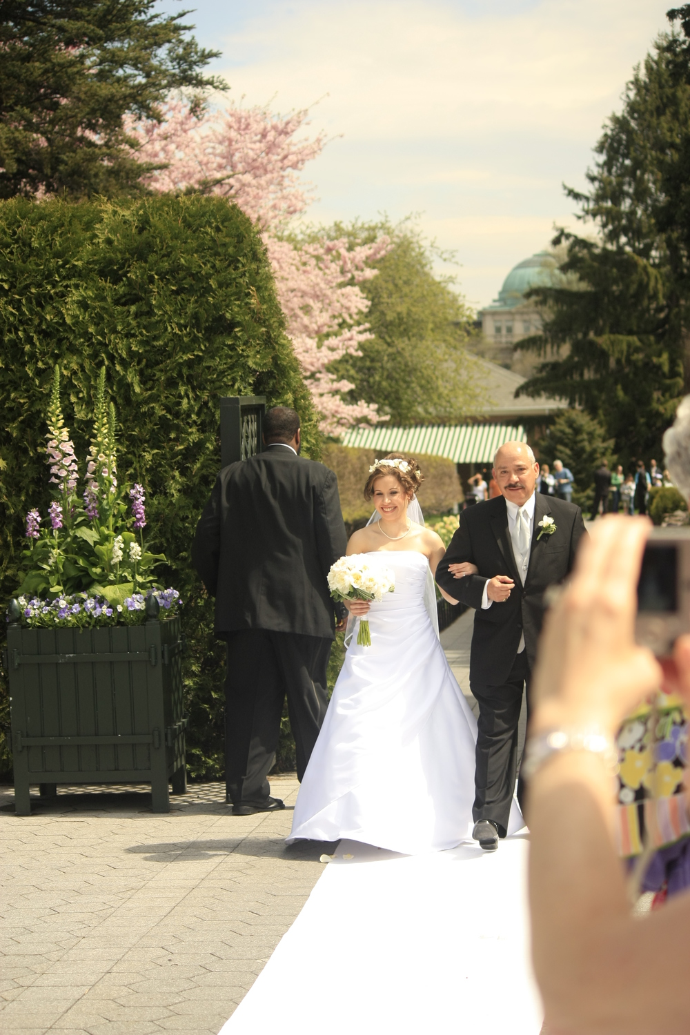 2009-0418_fm_wedding 034.jpg