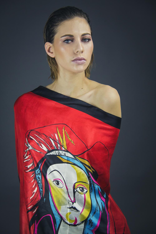 Model Gallery