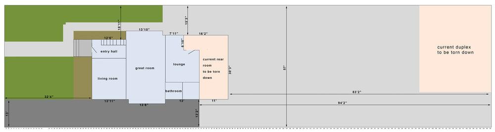 39 West Preliminary Measurements.jpg