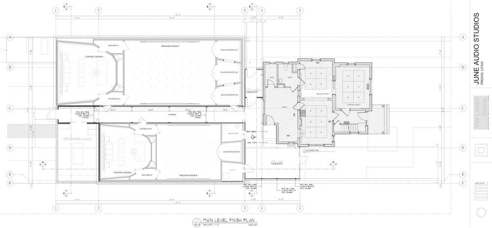 floor plan for internet_edited-1.jpg