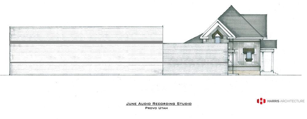 concrete stripe idea 1.jpg