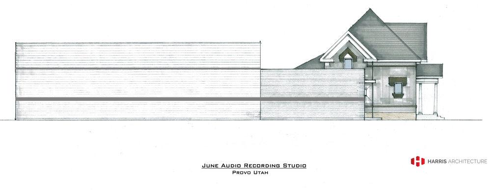 concrete stripe idea 2.jpg