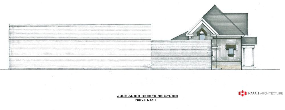 concrete stripe idea 3.jpg