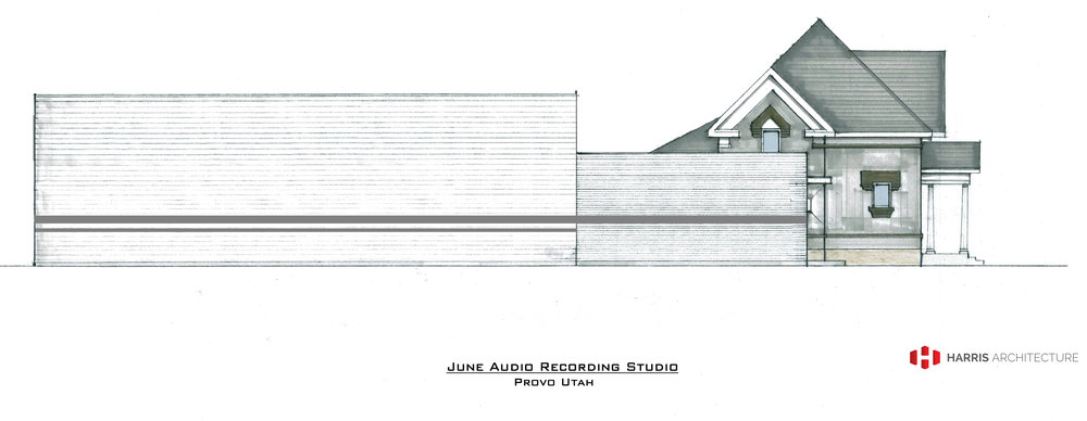 concrete stripe idea 5.jpg