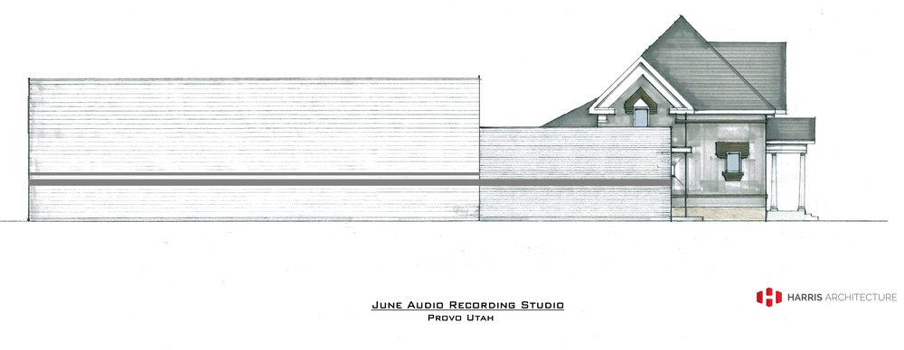 concrete stripe idea 6.jpg