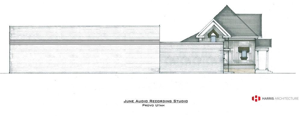 concrete stripe idea 10.jpg