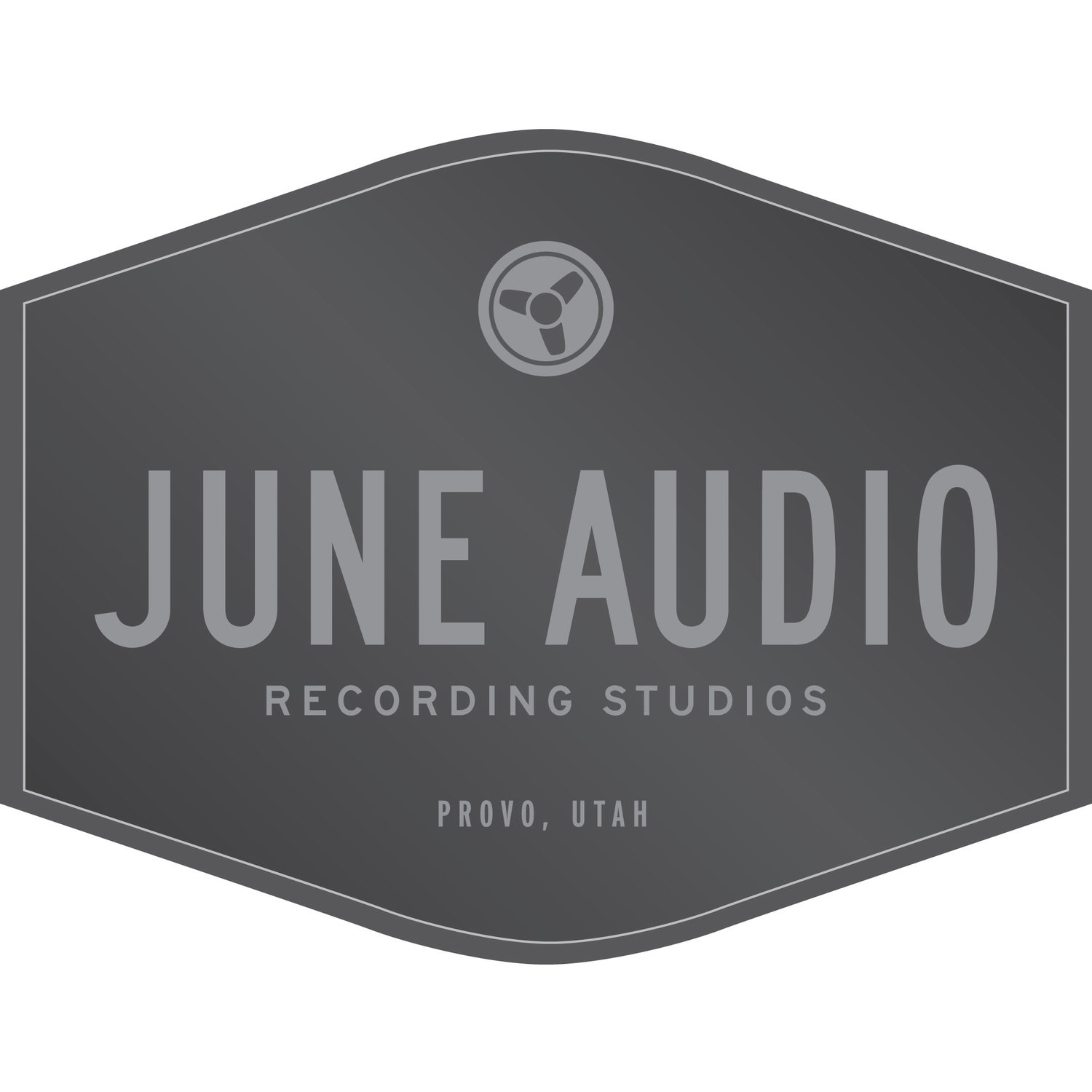 June Audio Recording Studios