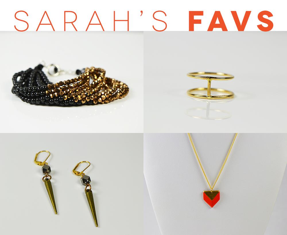 Sarah's Favs2.jpg