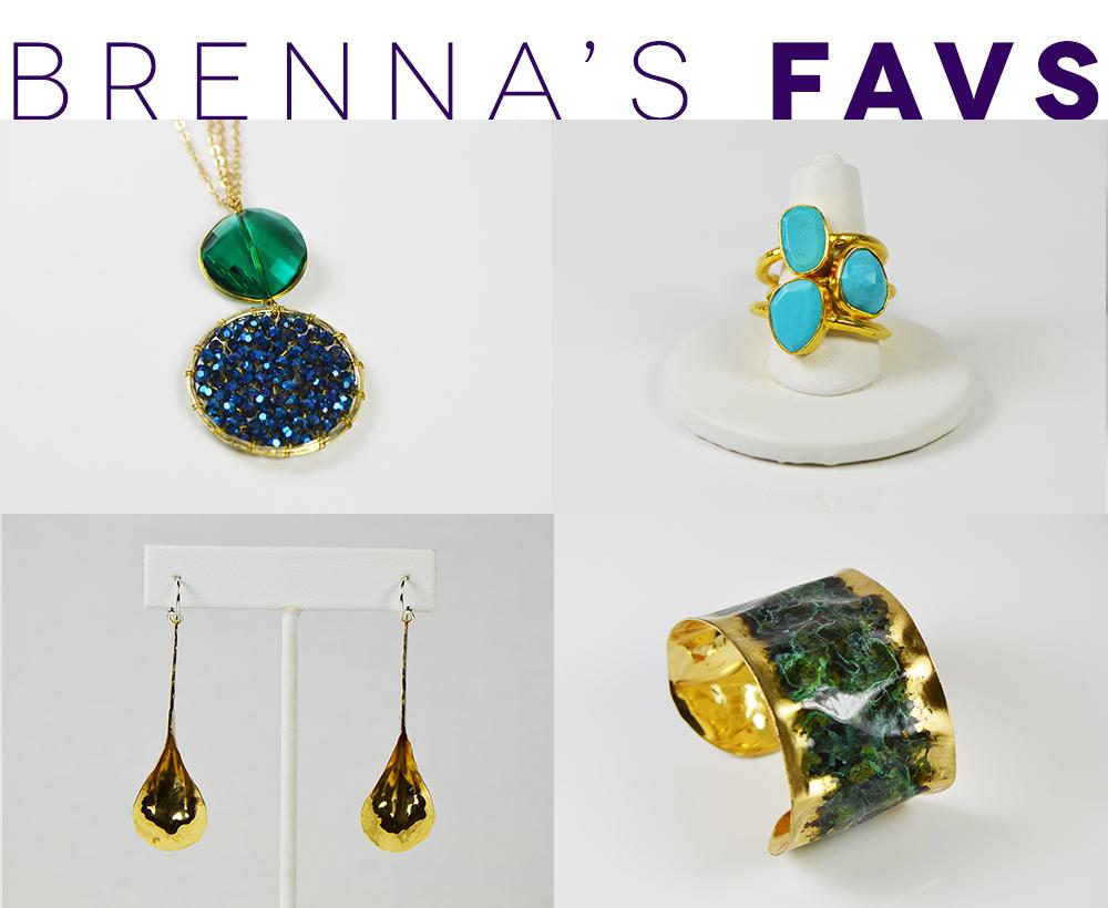 Brenna's Favs2.jpg