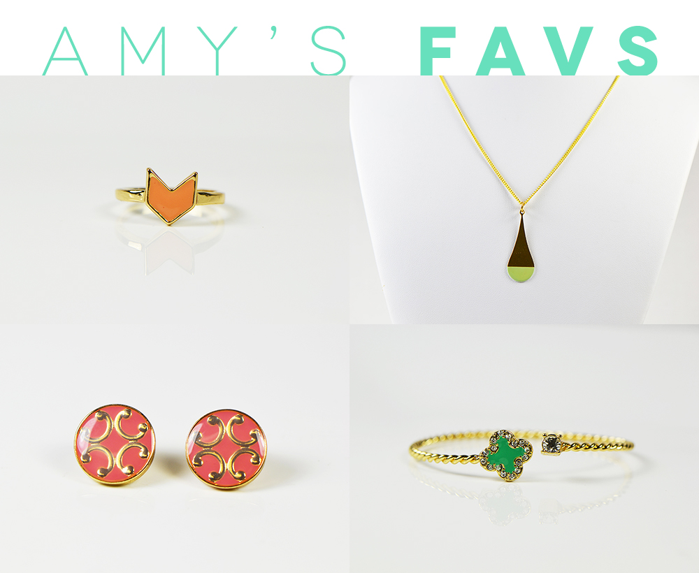 Amy's Favs2.jpg