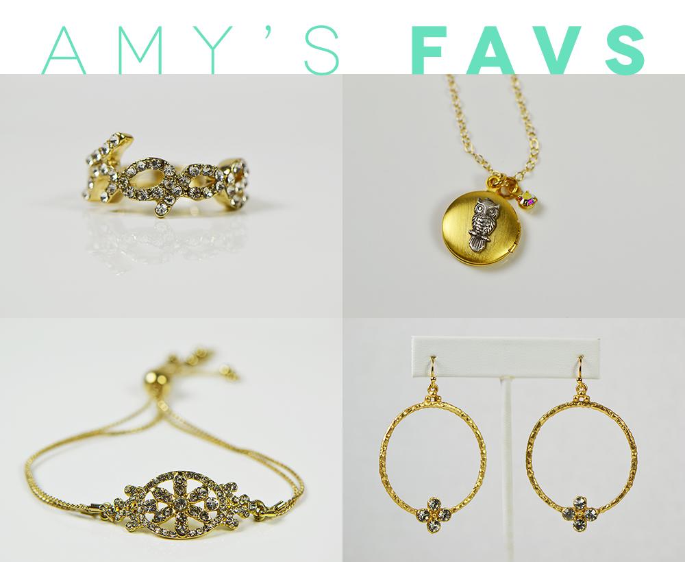 Amy's Favs.jpg