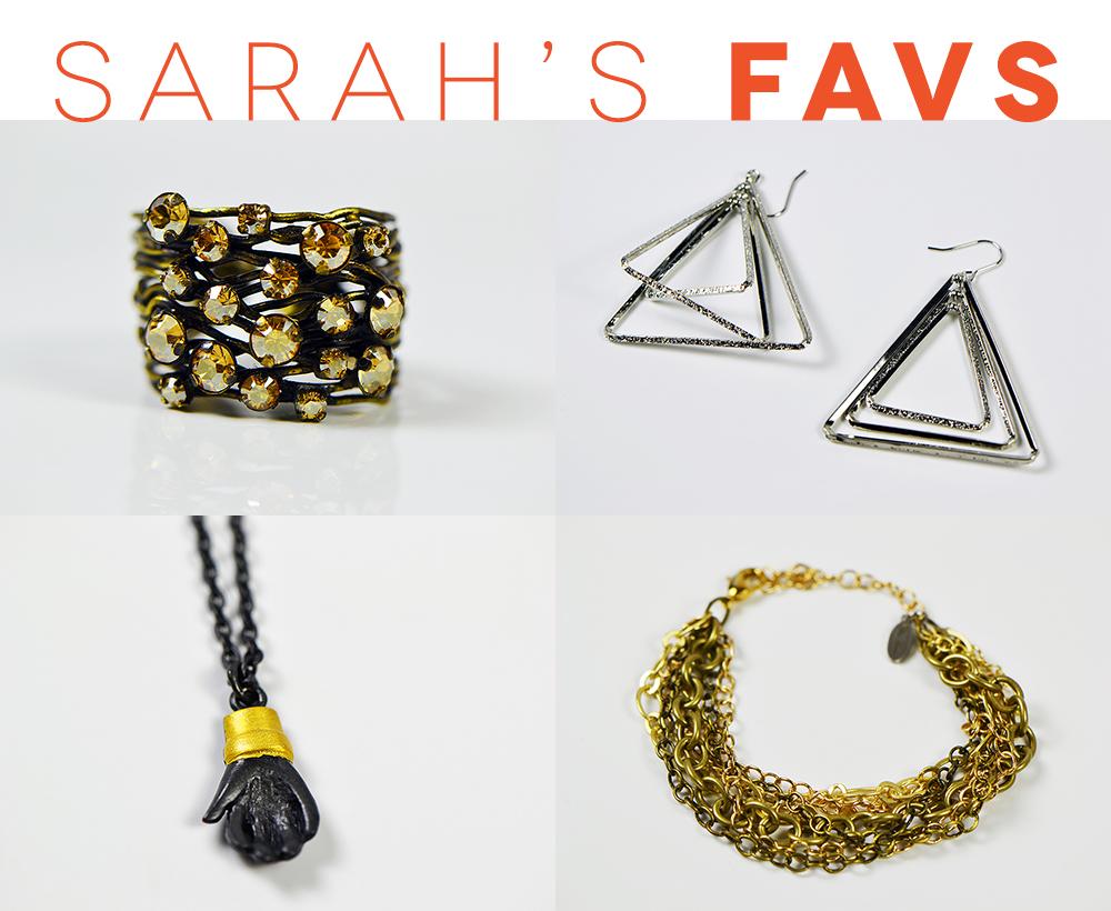Sarah's Favs.jpg