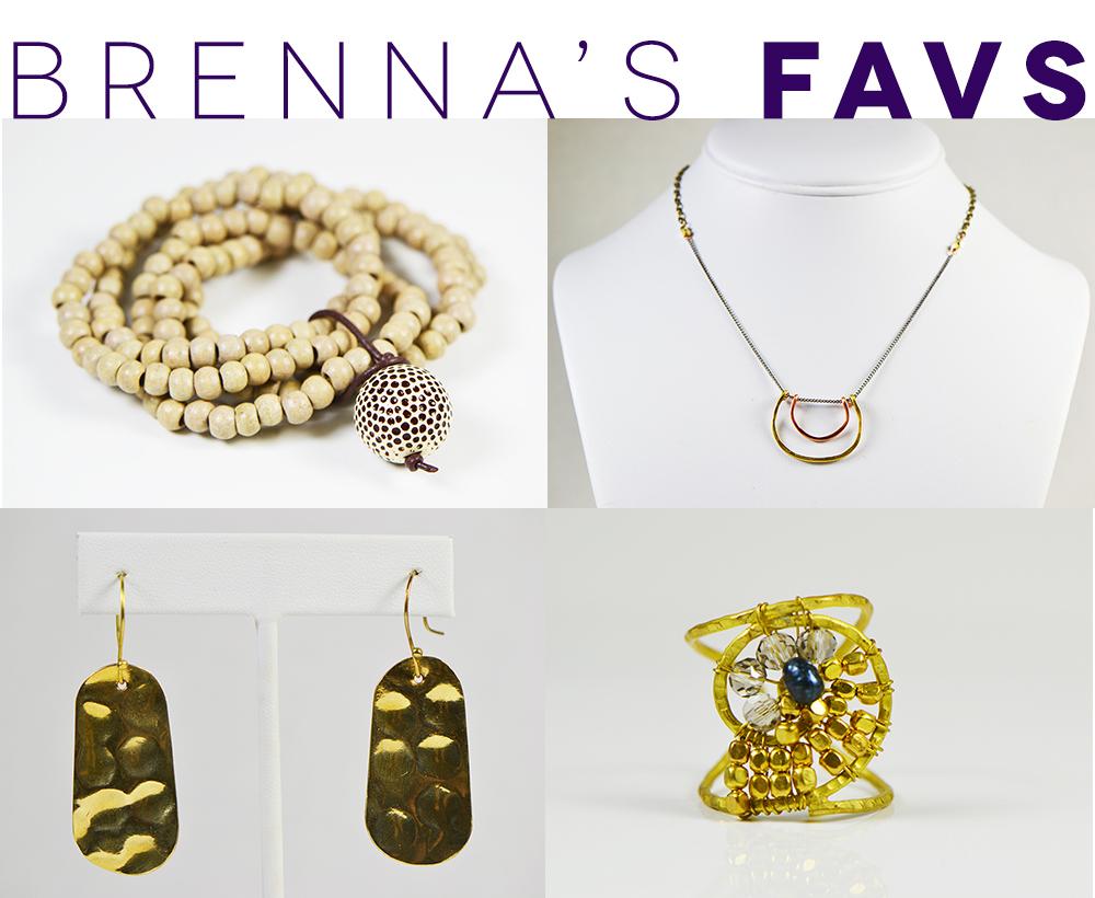 Brenna's Favs.jpg