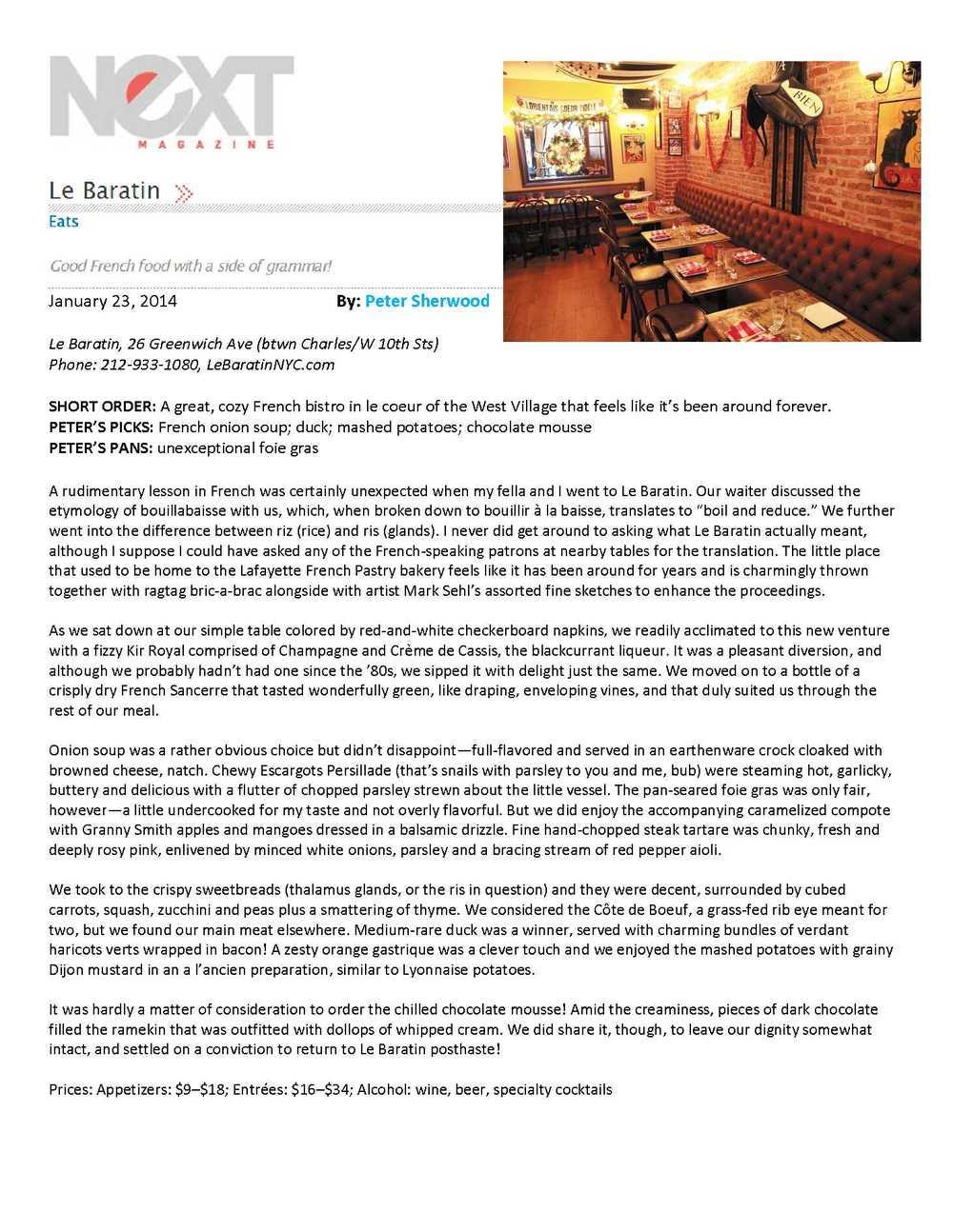 Next Press Release(1.19.14).jpg