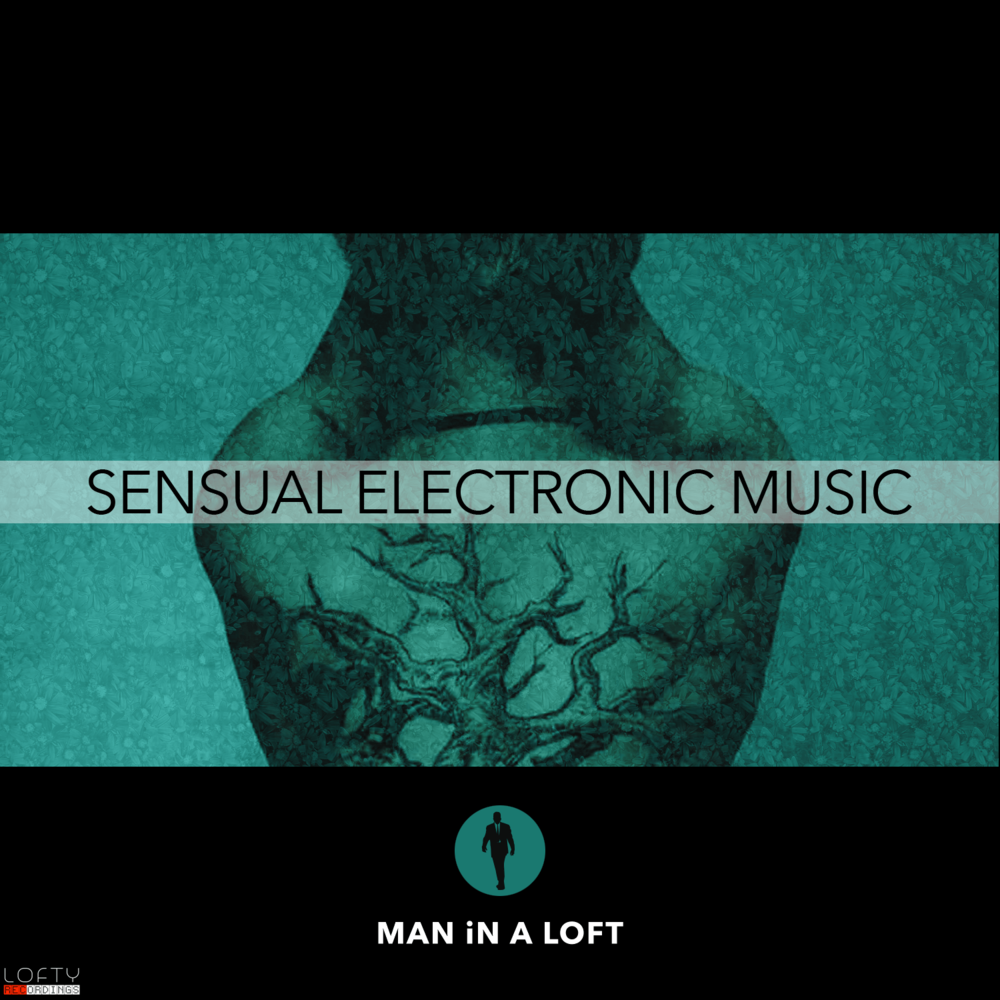 sensual electronic music