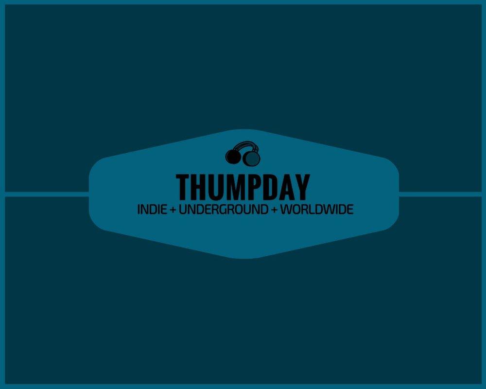 tHumpday3.jpg