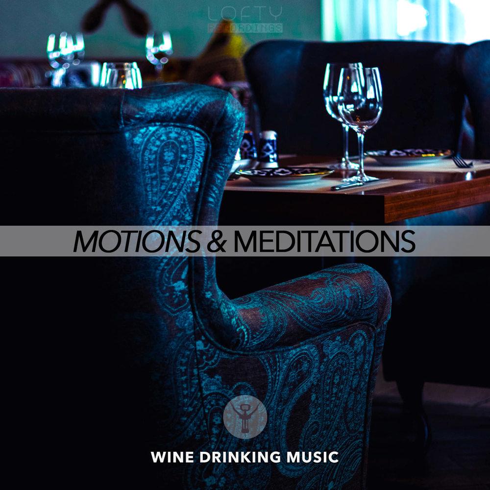 Motions+Meditations-1.jpg