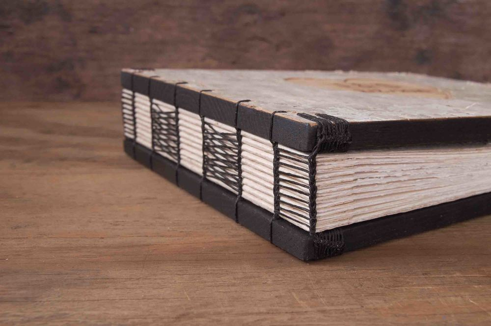 Sewn Bindings_Covers_birch_5 copy.jpg