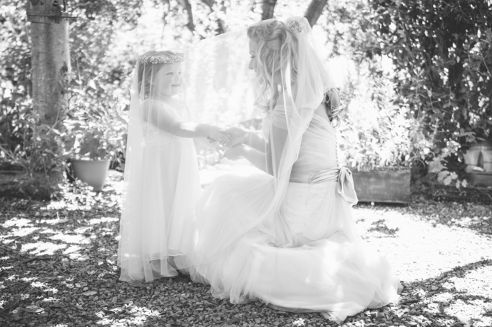 Akaroa Wedding Photographer