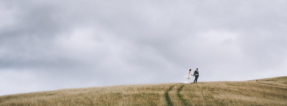 Wedding Promo Pics5.jpg
