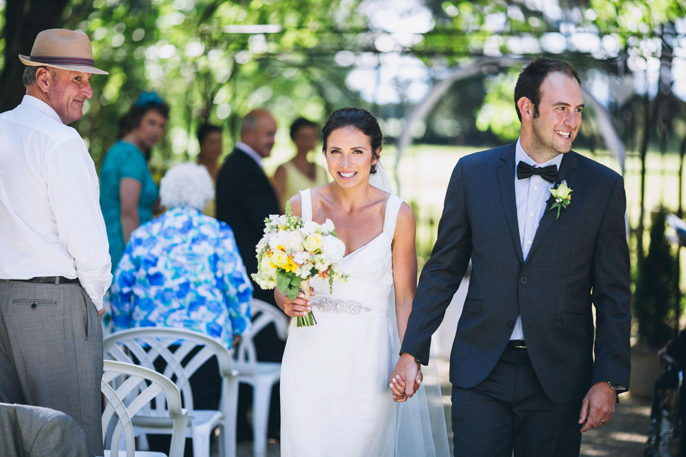 Trents Vineyard Wedding Photographer