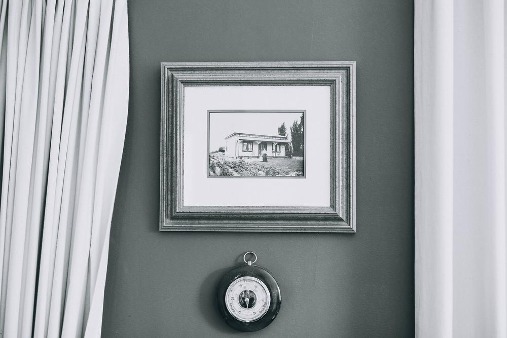M&A - Monochrome Before-187.jpg