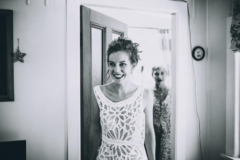 Omapere Wedding-96.jpg