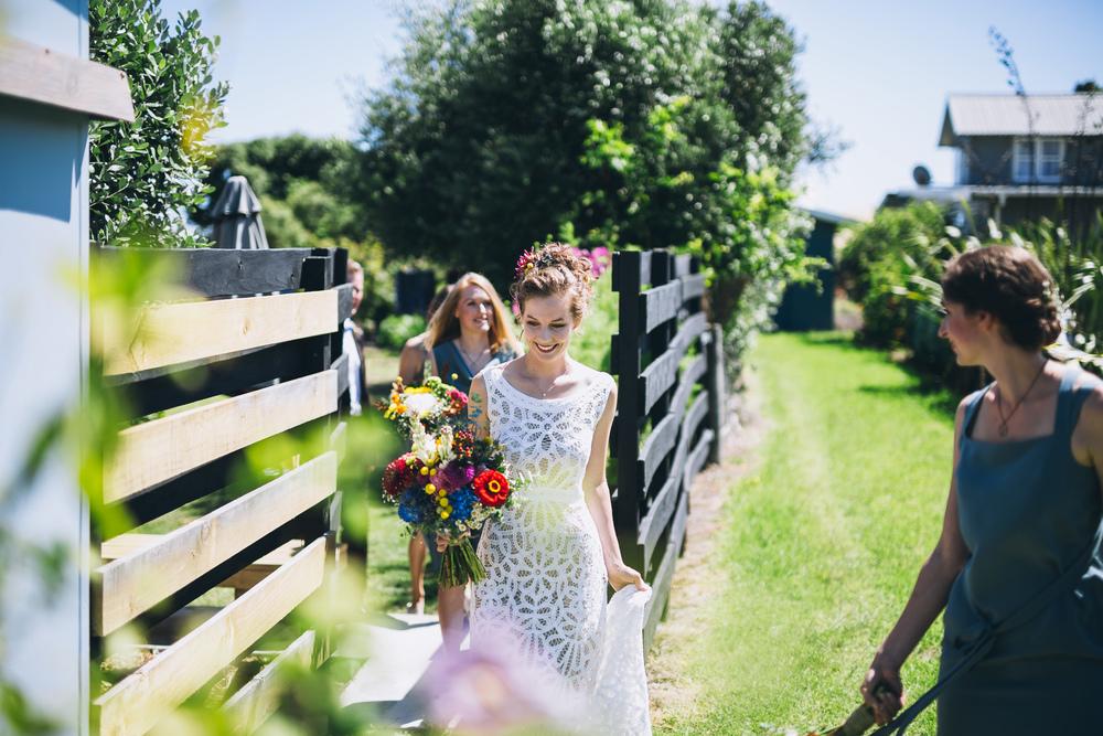 Omapere Wedding-107.jpg