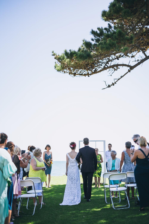 Omapere Wedding-117.jpg