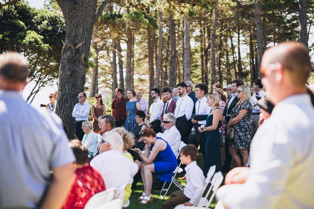 Omapere Wedding-122.jpg