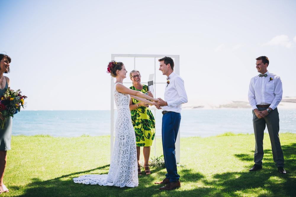 Omapere Wedding-126.jpg