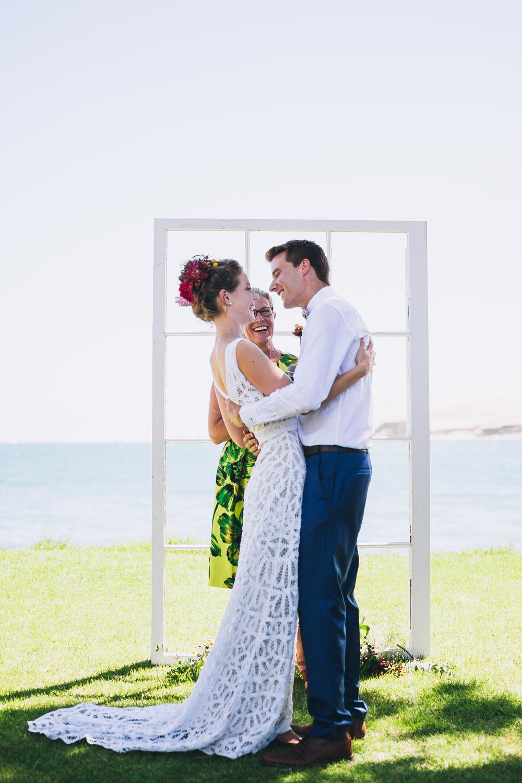Omapere Wedding-128.jpg