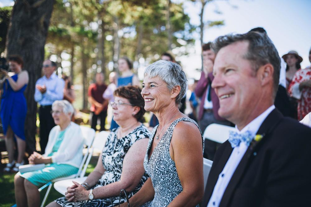 Omapere Wedding-129.jpg