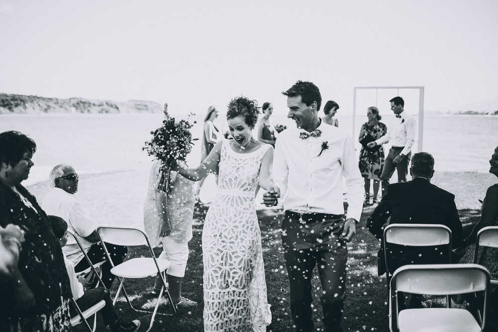 Omapere Wedding-134.jpg