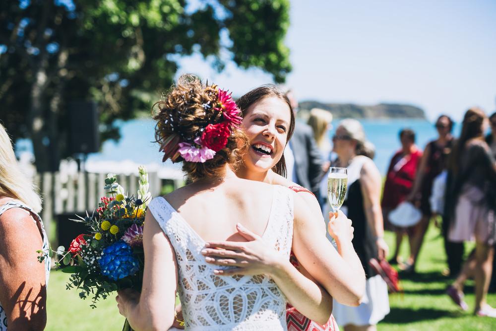 Omapere Wedding-155.jpg