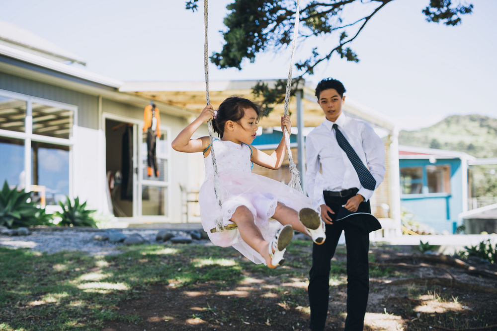 Omapere Wedding-160.jpg