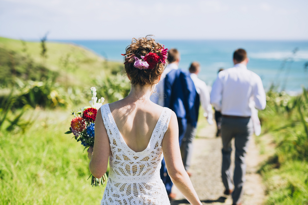 Omapere Wedding-167.jpg