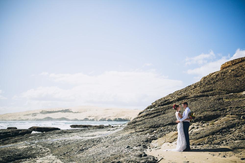 Omapere Wedding-176.jpg