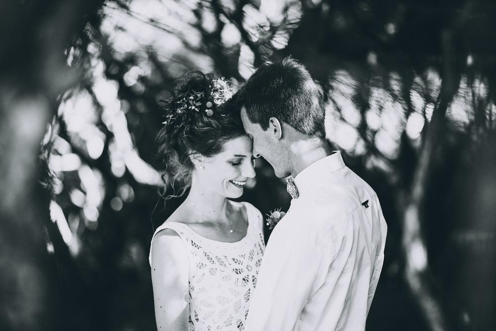 Omapere Wedding-181.jpg