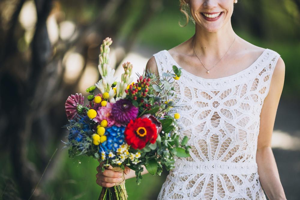 Omapere Wedding-185.jpg