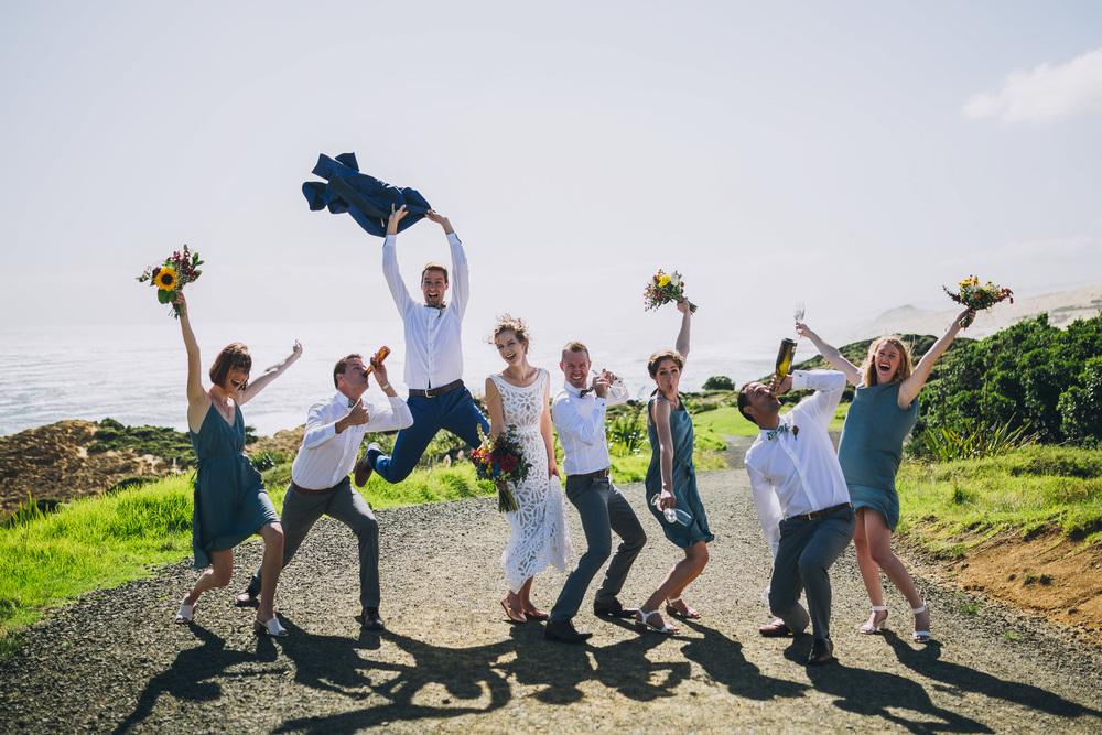 Omapere Wedding-187.jpg