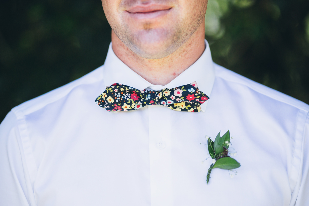 Omapere Wedding-195.jpg