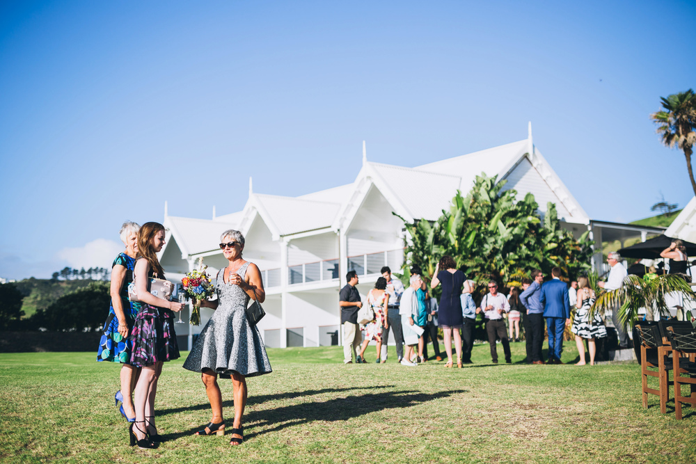 Omapere Wedding-244.jpg