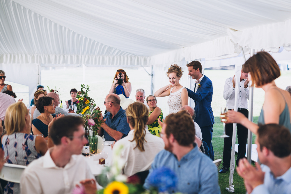 Omapere Wedding-245.jpg