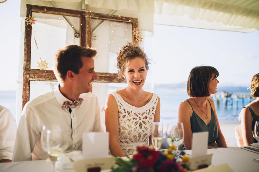 Omapere Wedding-249.jpg