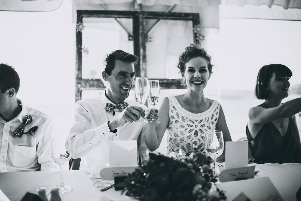 Omapere Wedding-251.jpg