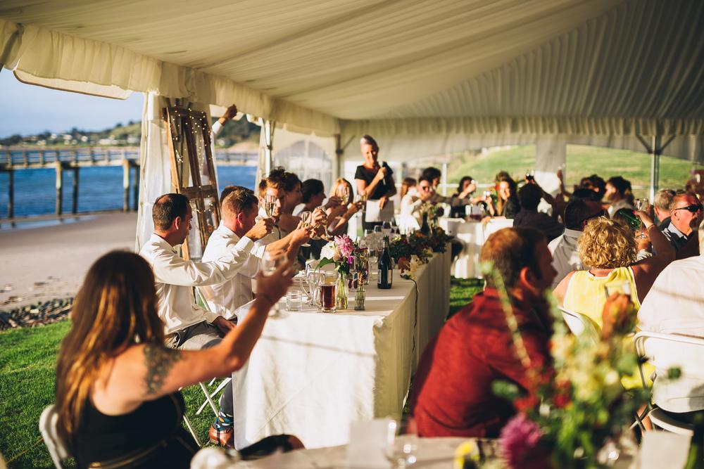 Omapere Wedding-252.jpg